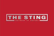thesting-logo.png